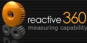 Reactive 360