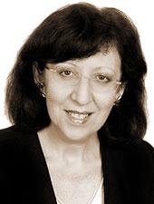 Jenny Lamski